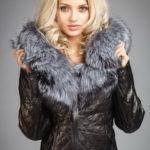 Качественные зимние куртки в интернет магазине balani-tm.com