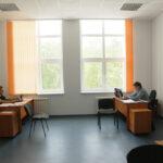 Где можно арендовать офис без посредников